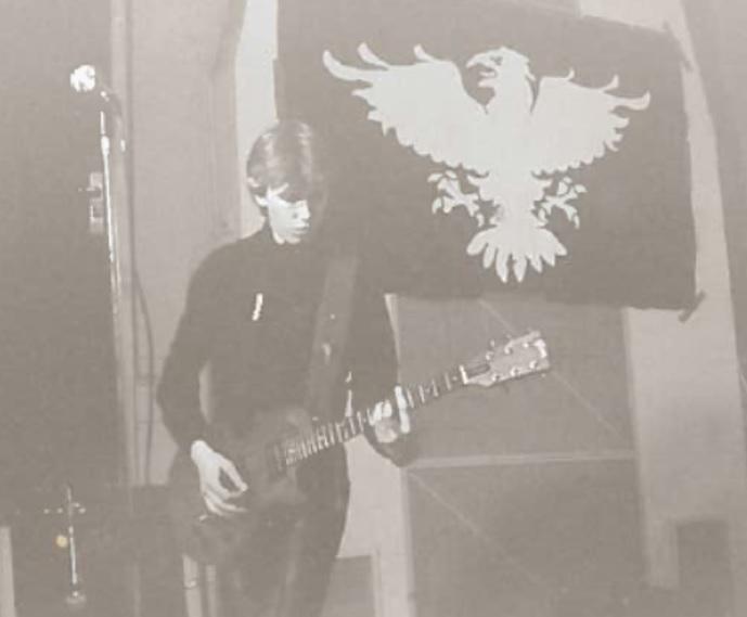 Raven1 ny ny